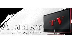 Logo AnimeyTv